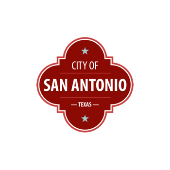 City of San Antonio, Texas