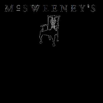 McSweeney's